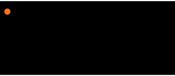 Simply Intelligent Logo