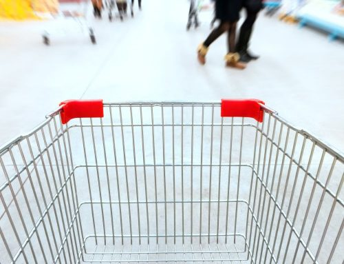 How retail CX is adapting to the new normal