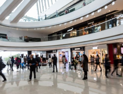 Why customer satisfaction surveys don't work